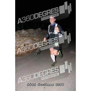 6666-2014 / 6666-faugeres-2