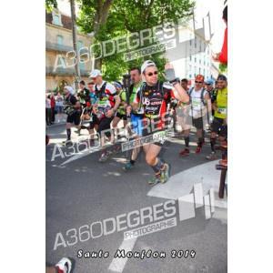 6666-2014 / depart-saute-mouflon