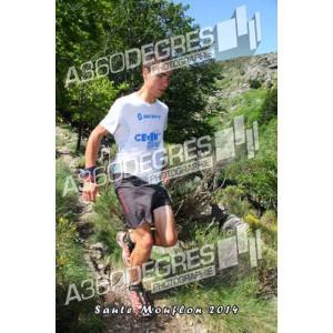 6666-2014 / saute-mouflon-la-fage-1