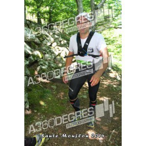 6666-2014 / saute-mouflon-la-fage-2