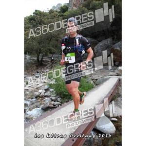 6666-2014 / les-gorges-d-heric-01