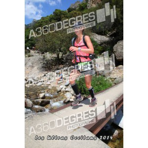 6666-2014 / les-gorges-d-heric-02