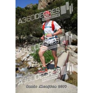 6666-2014 / les-gorges-d-heric-03
