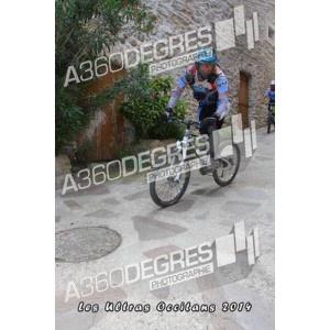 6666-2014 / ceps-2