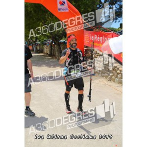 6666-2014 / arrivee-1