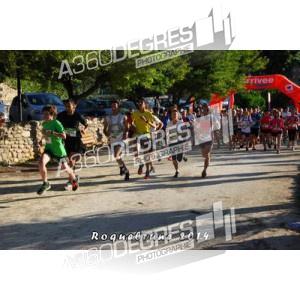 6666-2014 / depart-roquebrunne