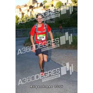 6666-2014 / roquebrune-km-2