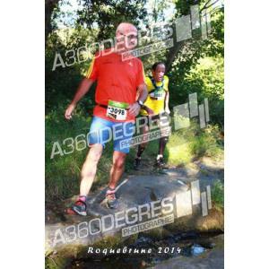 6666-2014 / roquebrune-km-3
