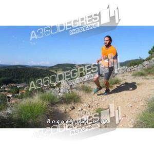6666-2014 / roquebrune-km-9