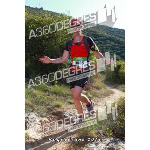 6666-2014 / roquebrune-km-10