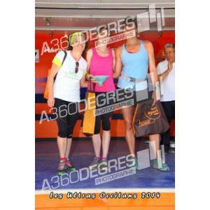 6666-2014 / podiums
