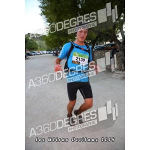photo-6666-grand-raid-occitan-saute-mouflon-roquebrune-2014 / photos-arrivee-2-roquebrun-gro-2014-6666-saute-mouflon