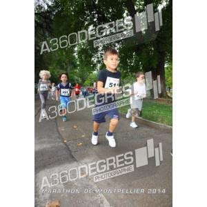 photos-marathon-montpellier-2014-place-comedie / marathon-montpellier-2014-course-enfant-kokcinelo