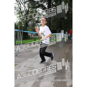 photos-marathon-montpellier-2014-place-comedie / marathon-montpellier-2014-course-enfant-orchestra