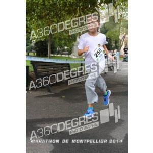 photos-marathon-montpellier-2014-place-comedie / marathon-montpellier-2013-course-enfant-haribo