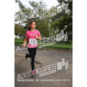 photos-marathon-montpellier-2014-place-comedie / marathon-montpellier-2013-course-enfant-teisseire