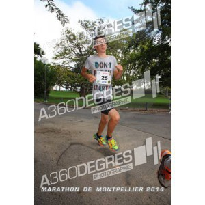 photos-marathon-montpellier-2014-place-comedie / marathon-montpellier-2014-course-enfant-mc-do
