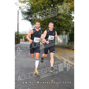 photos-20km-de-montpellier-2014-place-comedie / 5km-1