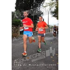 photos-20km-de-montpellier-2014-place-comedie / 5km-2