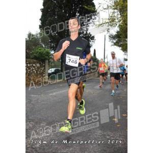 photos-20km-de-montpellier-2014-place-comedie / 5km-2
