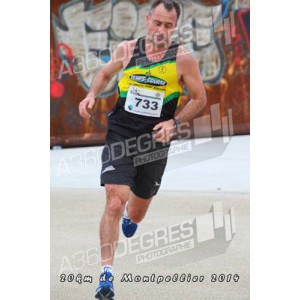 photos-20km-de-montpellier-2014-place-comedie / 15km