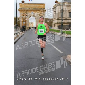 photos-20km-de-montpellier-2014-place-comedie / 19km