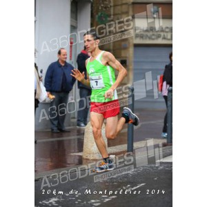 photos-20km-de-montpellier-2014-place-comedie / 5km
