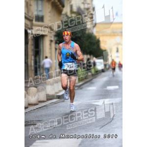 photos-20km-de-montpellier-2014-place-comedie / 5km