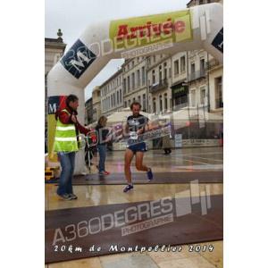 photos-20km-de-montpellier-2014-place-comedie / arrivee-20km