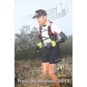 ventoux2015 / km-3