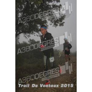 ventoux2015 / km-35