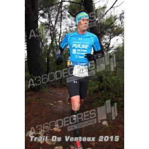 ventoux2015 / km-4