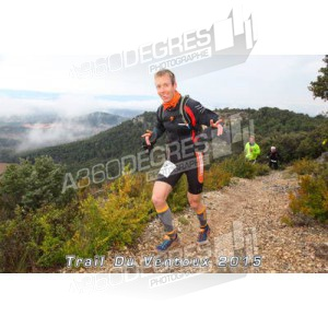 ventoux2015 / km-5