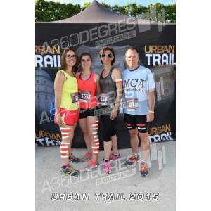 urban-trail-de-montpellier-2015 / avant-depart