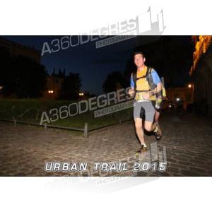 urban-trail-de-montpellier-2015 / km6