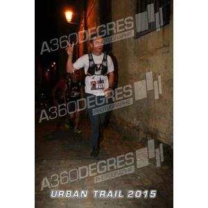 urban-trail-de-montpellier-2015 / km7-2eme