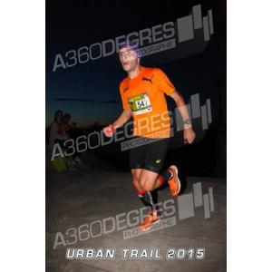 urban-trail-de-montpellier-2015 / km8