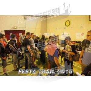 festatrail2015 / divers
