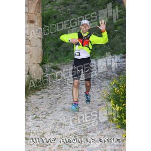 festatrail2015 / ultra-km23