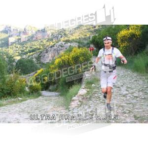 festatrail2015 / ultra-km235