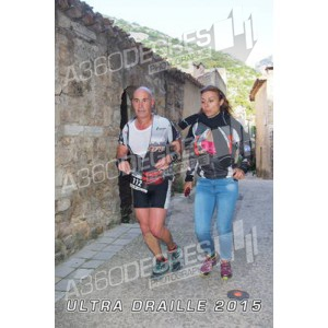 festatrail2015 / ultra-km24