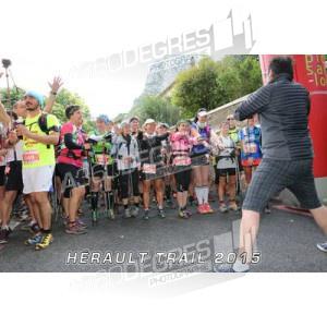 festatrail2015 / herault-dep