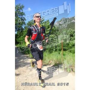 festatrail2015 / herault-km16-1