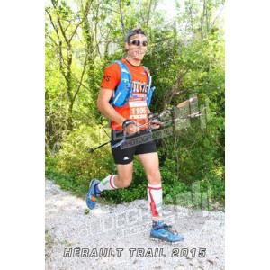 festatrail2015 / herault-km16-2