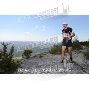 festatrail2015 / herault-km32-1
