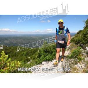 festatrail2015 / herault-km35-2
