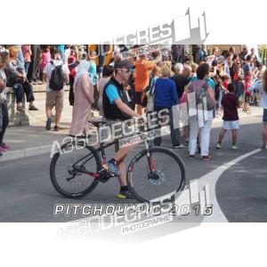 festatrail2015 / pitchou-pic