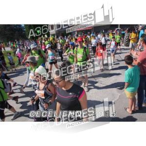 festatrail2015 / cec-depart