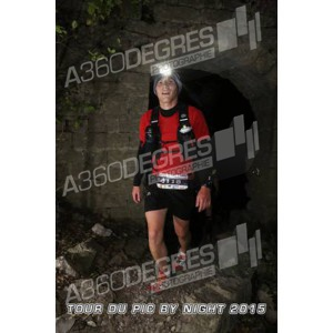 festatrail2015 / by-night-1