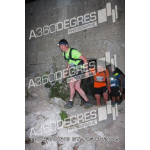 festatrail2015 / by-night-2